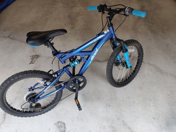 Child bike 3b410886-f550-4181-a0ff-a9921d2f6b6a
