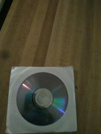 Music Cds *Create Your Own Today Washington