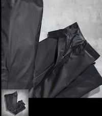 Water Proof Textile Riding Pants for MEN!!