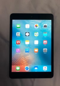 iPad mini 16 gb is on sale  Arlington, 22203