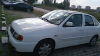 Volkswagen - polo - 1999 Sincan, 06935