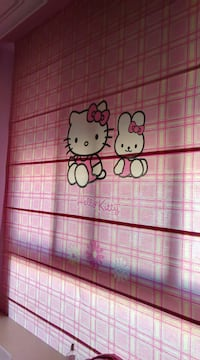 Stor hello kitty Alaquàs, 46970