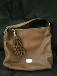 Michael Kors Purse Westland, 48186