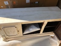 Tv stand Forney, 75126