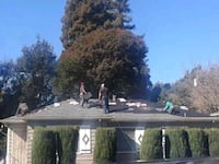 Licensed Roofer w Immediate Availability Vallejo, 94590