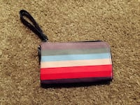 Brand new Gap purse  Alexandria, 22304