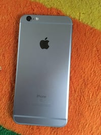 Apple iPhone 6s+ 64gb space gray Москва, 109451