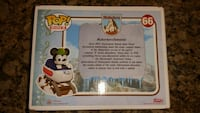 2019 NYCC Mickey Matterhorn Bobsled LE 1500 Catonsville