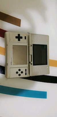nintendo ds Bursa