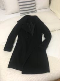 Women's Peacoat-small Toronto, M4S 2H2