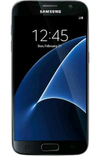 Galaxy S7 for trade