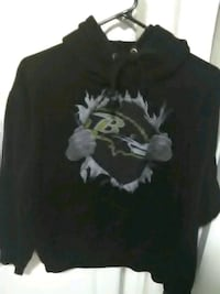 Baltimore Ravens Sweatshirt 67 km