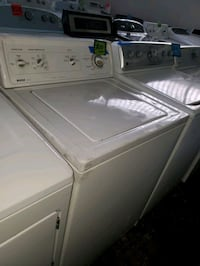 Kenmore top load washer in excellent conditions  Baltimore, 21223