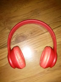 Budweiser Bluetooth headphones Mississauga, L4Z 3K8