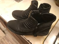 Used Robin High Top Sneakers size 11( Great Condition ) Elmont, 11003