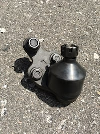 Ball joint front left-Toyota Sienna 2004 brand New