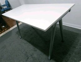 Ikea excellent condition study table