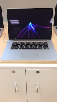 Apple MacBook  Germantown, 20876