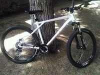 Triple triangle GT mountain bike excellent conditi Tucson, 85711