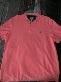 Nautica Polo Shirt Randallstown, 21133