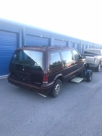 Location Charles town WV 96 runs good the price is firm $550 Has a very small oil leak from Value cover Ranson, 25438