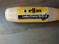 Leather Conditioner Sterling, 01564