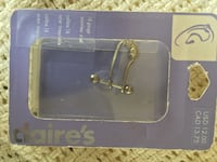 Claire's Earring Bunkie, 71322