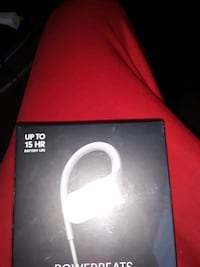 Beats by dre solo pro and power beats