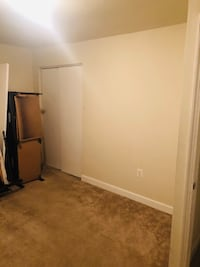Bedroom for rent  Manassas