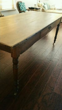 """""""NEW MARKET""""(1800!!!) DINING TABLE Fort Mill, 29707"""