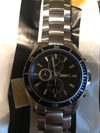 Brand New Mens Michael Kors Watch Toronto, M9L 2H3