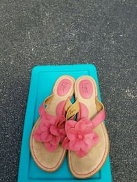 pink and blue floral iPhone case Jacksonville, 32216