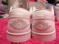 AIR JORDAN LOW TOP Essex