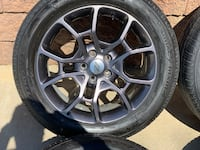 "19"" Wheels Omaha, 68127"