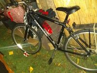 CANNONDALE F500 CAAD2 Emeryville, 94608