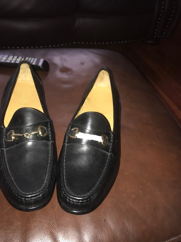 69e782ed8f3 Used NEW!!! COLE HAAN Ascot Bit Loafers for sale in Lithonia - letgo