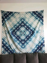 Urban Outfitters Tapestry (Great Condition) Cambridge, 02142