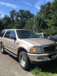 Ford - Expedition - 1998 Marysville