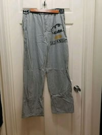 Men's XL Batman pyjama bottoms  San Diego, 92124