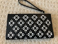 Kate spade wallet clutch brand new with tag Markham, L3P 0Y5