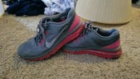 Nike Air Max  Fairmount, 46928