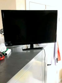 "18"" HD tv 535 km"