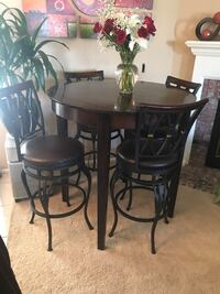 Dining table Palmdale, 93550