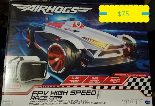 Used And New Racing Car In Fontana Letgo