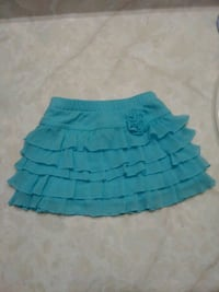 Babies 6-12 month skirt  London, N5Z 4T1