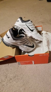 Nike AIR MAX Excellerate 4s Tuscaloosa, 35405