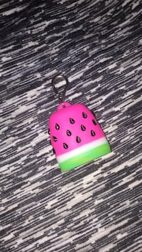 Watermelon sanitizer Cover Ottawa, K2B 7T5