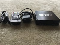 Tv box for sale!! Alexandria, 22311