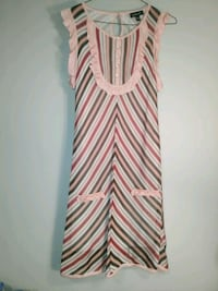 BEBE size medium (fits small) Calgary, T2Y 2M8
