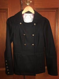 Women's Guess Jacket- Small Bedford, 03110